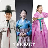 국립민속국악원의 '판소리마당-소리 판' 5월은 '완창 판소리'를 만나는 달