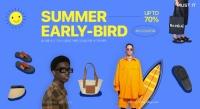 머스트잇, 여름 명품 판매량 전년比 287%↑