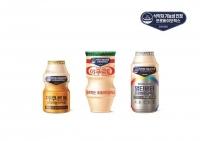 hy 액상 3종, 프로바이오틱스 인증 후 판매량 22.8% 증가