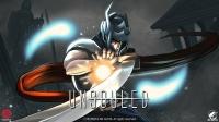 네오위즈, PC 2D RPG '언소울드' 배급 계약