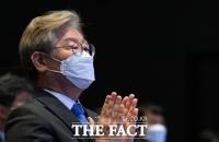 '친문' '친이재명' 갈등 조짐…불붙은 與 '경선 연기론'