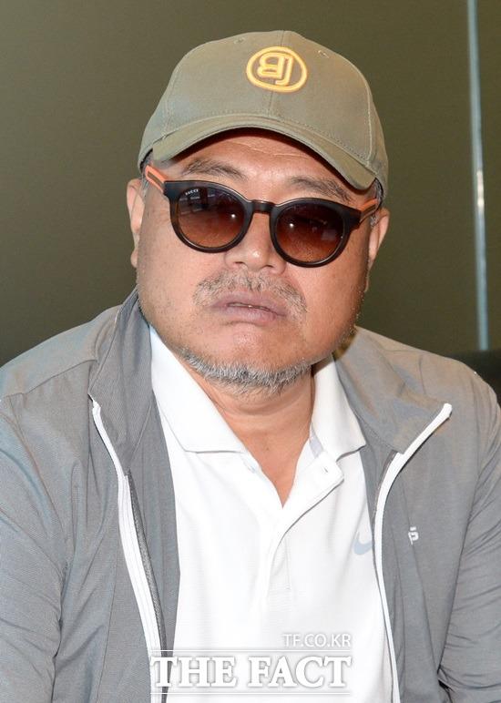 [강일홍의 클로즈업] 김흥국의 '불운', '미투 혐의' 벗으니 '뺑소니 악몽'