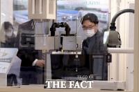 반도체 등 국가핵심기술 R&D 투자에 30~40% 세액공제 검토
