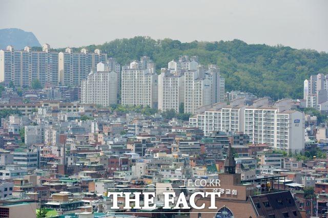 공공 전세주택, 국민 10명 중 7명 '모른다'