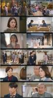 '오케이 광자매' 시청률 30% 돌파…집안 싸움으로 번진 '이혼'
