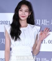 공승연, '미소 천사' [포토]