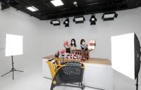 이마트, 라방 최적화 '스튜디오e' 오픈