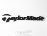 국내 사모펀드 '센트로이드', 골프용품 업체 테일러메이드 품는다