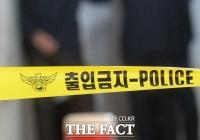 혈흔, 락스 그리고 100ℓ 쓰레기봉투…인천 노래주점 업주, 토막살인 정황(종합)