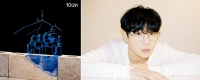 10CM, 13일 신곡 공개…데뷔 첫 피처링 '악뮤 이수현' 선택