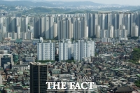 전세금 안 돌려주는 집주인 증가…1~4월 대위변제액 1284억