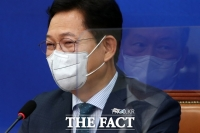 '野 패싱' 임혜숙·노형욱 임명 강행…민주당 '득과 실'
