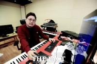 [한류 인사이드⑧-박성일] K-OST, 드라마가 만든 새로운 한류(상)