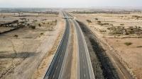 대우건설, 에티오피아 '메키-즈웨이 고속도로' 정식 개통