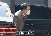 기소권 없는 '공수처 1호' 사건…수사 후에도 논란 예상