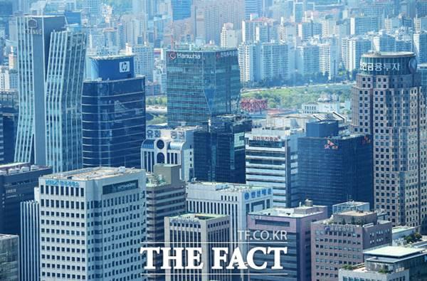 빚투·영끌에 1분기 은행 이자이익 10.8조…순익은 2.3조 늘어