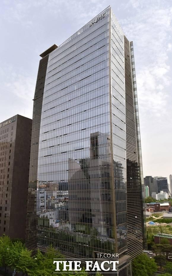 롯데카드, 4억5000달러 규모 ESG 해외 ABS 발행