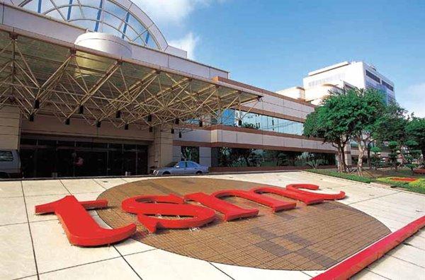대만 TSMC가 미국에서 반도체 투자를 확대할 것으로 점쳐진다. /TSMC 제공