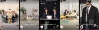 신세계인터, '에스아이라이브' 쇼호스트 모집…라이브커머스 역량 강화