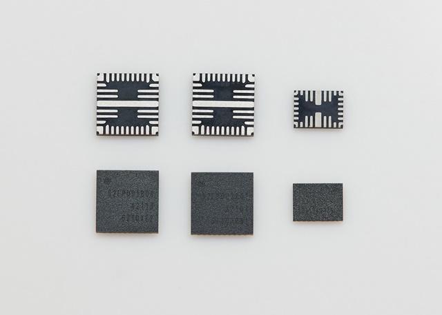 삼성전자, DDR5 D램 모듈용 전력관리반도체 공개