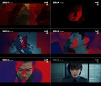 '보이스4', 김재욱·권율·박병은 이을 새로운 빌런 등장…6월 첫방