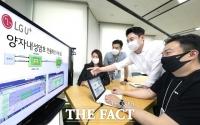 LG유플러스, 양자내성암호 적용망 TTA 시험·검증 완료
