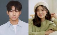 옥택연·김혜윤, '어사와 조이' 캐스팅 확정...하반기 tvN 편성