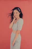 강승연, '오마이싱어'서 라이브+입담+연기 맹활약