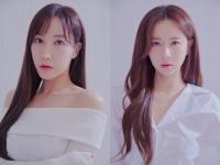 '미스트롯2' 톱7 별사랑·은가은, BTN 라디오 DJ 발탁