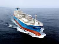 한국조선해양, 3480억 규모 선박 6척 수주 성공