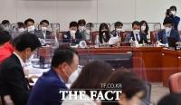 손실보상법 논의하는 산자위…쟁점은 '소급적용' [TF사진관]