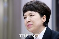 [인터뷰] 김은혜