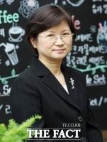 한국기술교육대 한애경 교수, 스승의날 교육부 장관 표창
