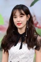 애프터스쿨 출신 이주연, '씨제스에 둥지' 최민식·류준열과 한솥밥
