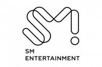 SM, 이수만 회장 지분 매각설에