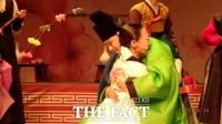 국립민속국악원, 6월 한달간 다양한 창극과 명인·명무들의 '제3회 대한민국 판놀음'