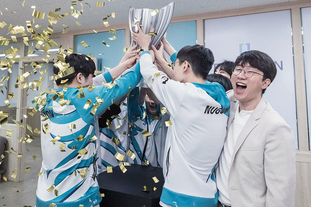 '2021 LCK 서머' 개봉박두…프레딧 vs 리브 개막전 초읽기