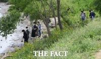 5월 국민청원, '한강 사망 의대생·학생 세뇌' 등 사건사고 주목
