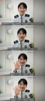 표예진, '모범택시' 종영 소감
