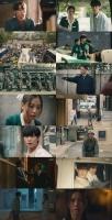 '오월의 청춘' 이도현, 충격의 교통사고 엔딩…계속되는 비극