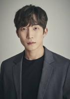 이상이, tvN '갯마을 차차차'서 신민아·김선호와 호흡