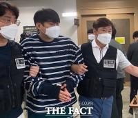 삼성 황태자의 몰락…'승부조작 혐의' 윤성환 구속심사 '묵묵부답'