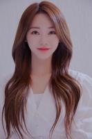 '미스트롯2' 홍지윤, '결혼작사 이혼작곡2' 포문 연다…OST 발매