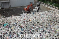환경오염 주범 '플라스틱' 범람…쏟아지는 법안 실효성은?