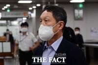 '보복운전' 구본성 아워홈 부회장, 남매 간 경영권 분쟁서도 '고배'