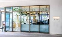 현대프리미엄아울렛 김포점, '한강 뷰' 레스토랑 오픈