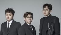 장미여관 출신 하이브로, 에이티원엔터 전속 계약