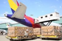 돌파구는 화물…아시아나항공, 수익 확대 위한 '화물 역량' 강화