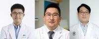 순천향대천안병원, 치매 표적 유전자 기전 규명