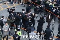 성폭력 뒤 소감 물어본 조주빈 공범…2심도 징역 20년 구형